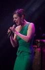 Java-Jazz-Festival-20130302 Lisa-Stansfield 9792