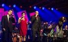 Java-Jazz-Festival-20130302 New-York-Voices 9795