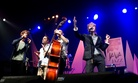 Java-Jazz-Festival-20130302 Wouter-Hamel 9858