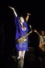 Java-Jazz-Festival-20130303 Kaori-Kobayashi 0740
