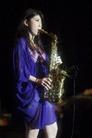 Java-Jazz-Festival-20130303 Kaori-Kobayashi 0744