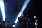 Java-Jazz-Festival-20140228 Afgan 0985