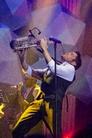 Java-Jazz-Festival-20140228 Dave-Koz 4445
