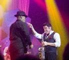 Java-Jazz-Festival-20140228 Dave-Koz 4462
