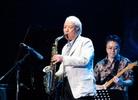 Java-Jazz-Festival-20140228 Sadao-Watanabe 4124