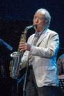Java-Jazz-Festival-20140228 Sadao-Watanabe 4125