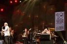 Java-Jazz-Festival-20140228 Sadao-Watanabe 4128