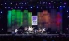 Java-Jazz-Festival-20140228 Sadao-Watanabe 4145