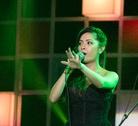 Java-Jazz-Festival-20140228 Sinosikat-4163