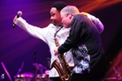 Java-Jazz-Festival-20140301 Earth-Wind-Fire 1228