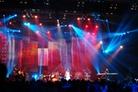 Java-Jazz-Festival-20140301 India-Arie 3359