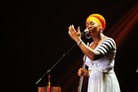Java-Jazz-Festival-20140301 India-Arie 3415