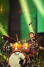 Java-Jazz-Festival-20140301 Krakatau-Reunion 1760