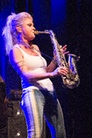 Java-Jazz-Festival-20140301 Mindi-Abair 4587