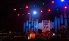 Java-Jazz-Festival-20140301 Tania-Maria 4947