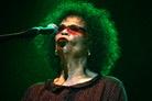 Java-Jazz-Festival-20140301 Tania-Maria 4976