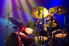 Java-Jazz-Festival-20140302 Dirty-Loops 4787