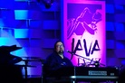 Java-Jazz-Festival-20140302 Joey-Defrancesco-Trio 0868