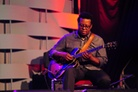 Java-Jazz-Festival-20140302 Joey-Defrancesco-Trio 0883