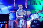 Java-Jazz-Festival-20140302 Joey-Defrancesco-Trio 0898