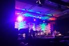 Java-Jazz-Festival-20140302 Joey-Defrancesco-Trio 0907