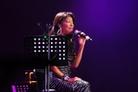 Java-Jazz-Festival-20140302 Natalie-Cole 2628