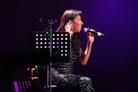 Java-Jazz-Festival-20140302 Natalie-Cole 2631