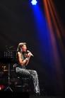 Java-Jazz-Festival-20140302 Natalie-Cole 2928