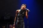 Java-Jazz-Festival-20140302 Natalie-Cole 3131