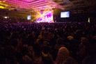 Java-Jazz-Festival-2015-Festival-Life-Wowo 0167
