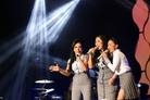 Java-Jazz-Festival-20150306 3-Diva--0166