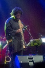 Java-Jazz-Festival-20150306 Courtney-Pine-Wowo0334