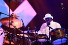 Java-Jazz-Festival-20150306 Harvey-Mason--0647