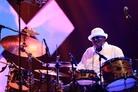 Java-Jazz-Festival-20150306 Harvey-Mason--0647