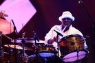 Java-Jazz-Festival-20150306 Harvey-Mason--0660