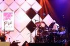 Java-Jazz-Festival-20150306 Harvey-Mason--0673