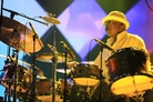 Java-Jazz-Festival-20150306 Harvey-Mason--0700