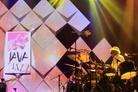 Java-Jazz-Festival-20150306 Harvey-Mason--0731