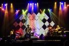 Java-Jazz-Festival-20150306 Harvey-Mason--0736