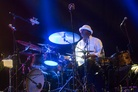 Java-Jazz-Festival-20150306 Harvey-Mason--Wowo0323