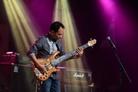 Java-Jazz-Festival-20150306 Indro-Hardjodikoro-The-Finger--0293