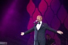 Java-Jazz-Festival-20150306 Kenny-Lattimore-Wowo0352