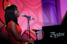 Java-Jazz-Festival-20150306 Oleta-Adams--0368