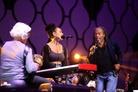 Java-Jazz-Festival-20150307 Bobby-Mcferrin--0814