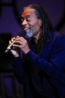 Java-Jazz-Festival-20150307 Bobby-Mcferrin--0873