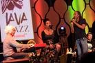 Java-Jazz-Festival-20150307 Bobby-Mcferrin--0896