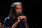 Java-Jazz-Festival-20150307 Bobby-Mcferrin--0963