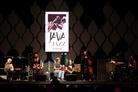 Java-Jazz-Festival-20150307 Bobby-Mcferrin--0975