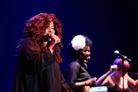 Java-Jazz-Festival-20150307 Chaka-Khan--1380