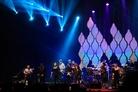 Java-Jazz-Festival-20150307 Chaka-Khan--1514